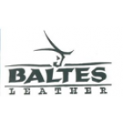 Baltes Leather