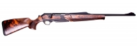 Карабин Browning BAR Maral Fluted HC 308Win