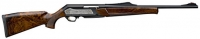 Карабин Browning BAR Zenith Ultimate 30-06