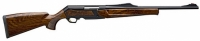 Карабин Browning BAR Zenith Wood Aff 30-06
