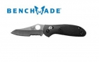 """Benchmade 555SHG  Нож """"Pardue SM LT Axis"""""""