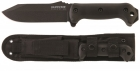BK10 Нож Ka-Bar Becker Crewman