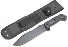 Нож KA-BAR BK7 Becker Combat
