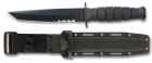 Нож 5055 Short Ka-Bar Black Tanto