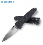 """Benchmade 10350 Нож """"Aphid"""""""