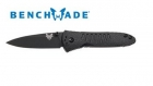 """Benchmade 10350BK Нож """"Aphid"""""""