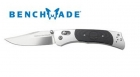 "Benchmade 13100 Нож ""HD Hardtail"""""