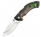 "Buck 395CMSB Нож ""Folding Omni Hunter"" 10PT Camo"