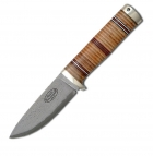 "Fallkniven NL5cx Нож ""Northern Light Idun"""