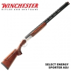"Ружье Winchester Select Energy Sporting 30"" Adj Stock"