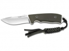 Нож Boker Solide Forest