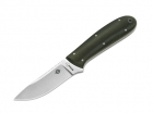 Нож Boker Plus Anchorage Pro Skinne Green
