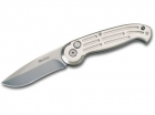 Нож Boker Magnum Speedmaster Drop Point